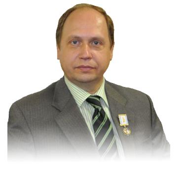 komandavov
